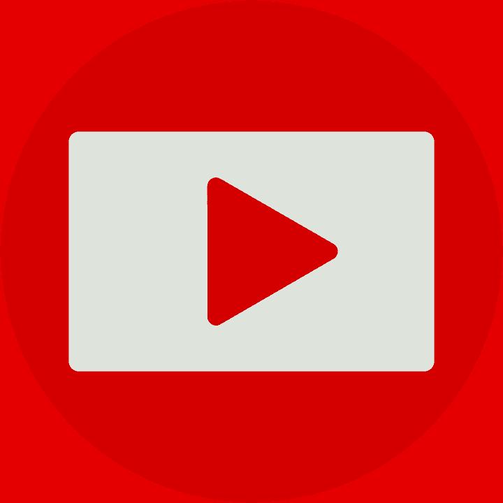הסוף לפרסומות ה - YouTube הארוכות שלא ניתן לדלג עליהן 9