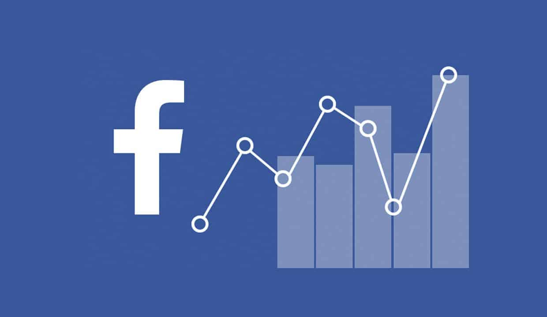 פייסבוק אנליטיקס