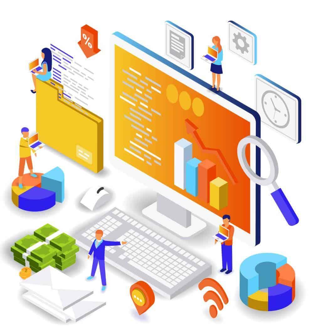 חברה לשיווק באינטרנט – איך בוחרים את משרד הפרסום הבא לעסק שלכם?