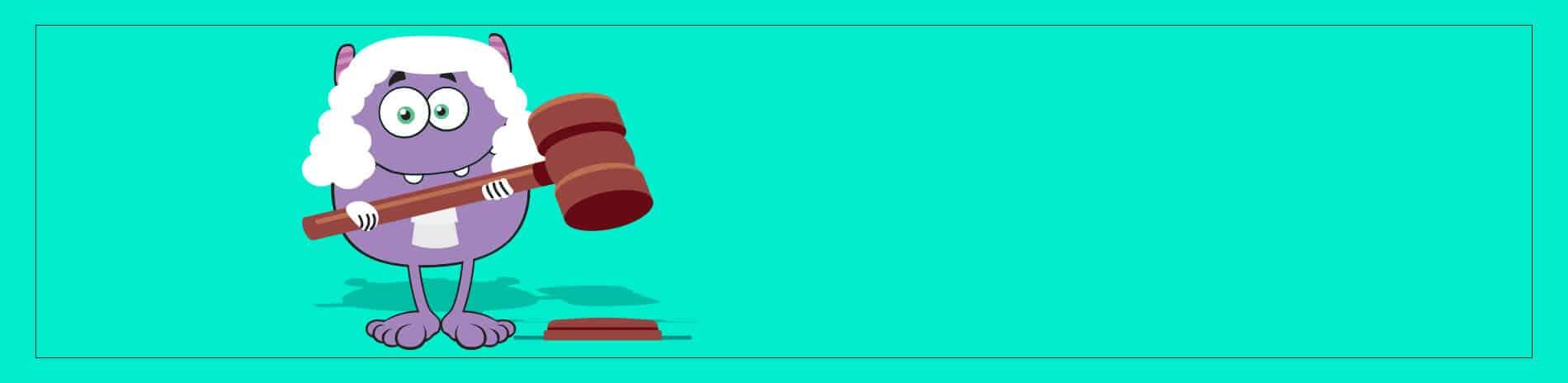 שיווק משרדי עורכי דין - 29 טיפים שיווקיים שכל משרד עורכי דין חייב ליישם 1