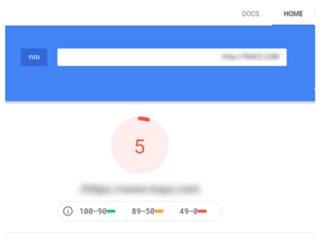 קידום אתרים באינטרנט: 9 טיפים לפרסום מדויק בגוגל 2