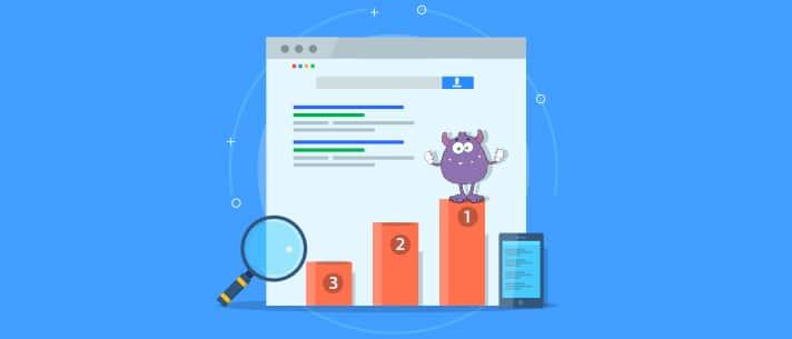 קידום אתרים באינטרנט – ליצירת תוצאות שיווקיות