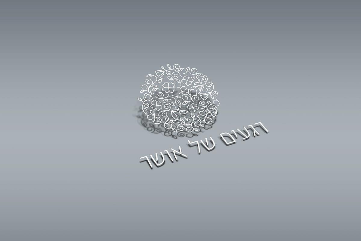 עיצוב לוגו מקצועי 19